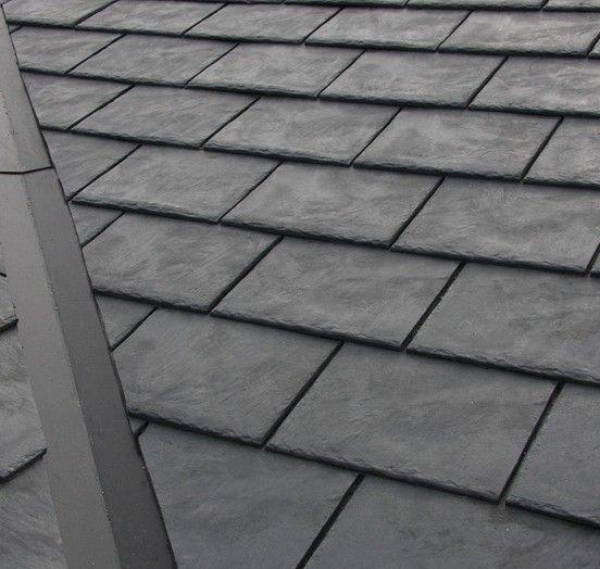 Slate Roofing slate roofing Slate Roofing 08a06b623219e2f3704bc5aadfb41e93 roofs shingles slate shingles