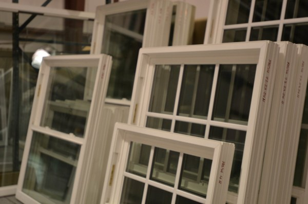 windows windows Windows Vinyl Replacement Windows