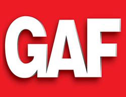 GAF architectural shingles Architectural Shingles gaf