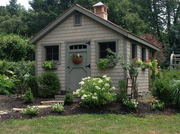 Sheds, Garage, Outdoor Building sheds, garage, outdoor building Sheds, Garage, Outdoor Building shed