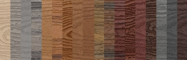 trex decking okc trex decking Trex Decking shop trex transcend enhance select swatch 1024x329