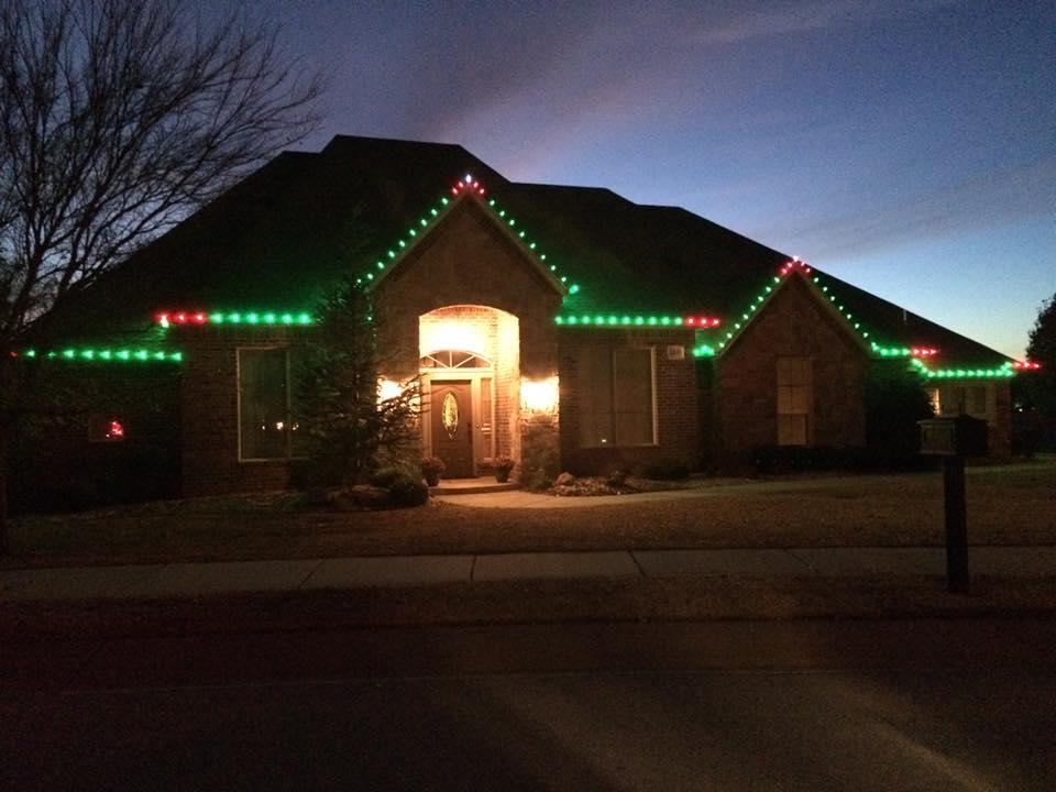Christmas Lights 14925632 1450318198311979 9203324903950349798 n