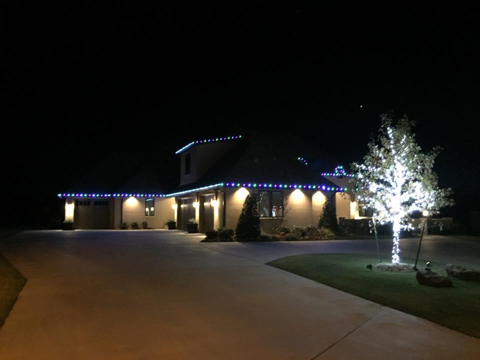 Christmas Lights 15094887 1464502700226862 5599905194349504317 n
