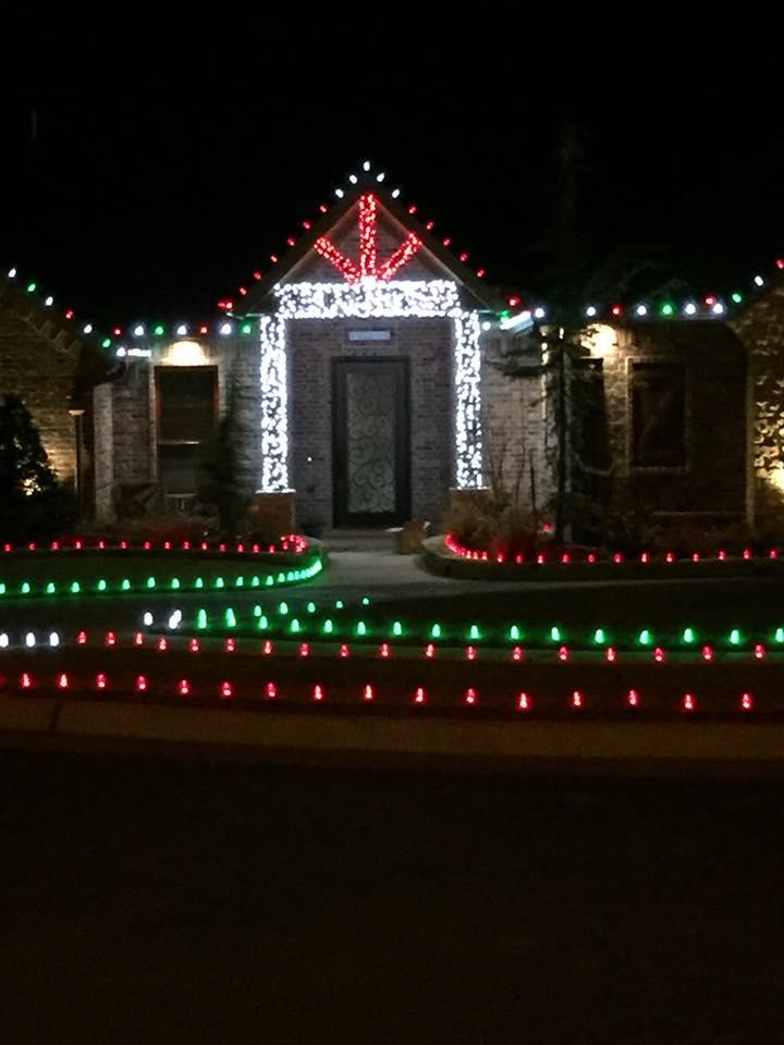 Christmas Lights 15095053 1457733764237089 7701514898969052197 n