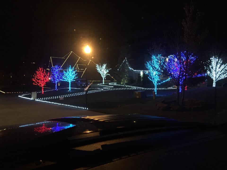 Christmas Lights 15241323 1474600529217079 3209800911119407842 n