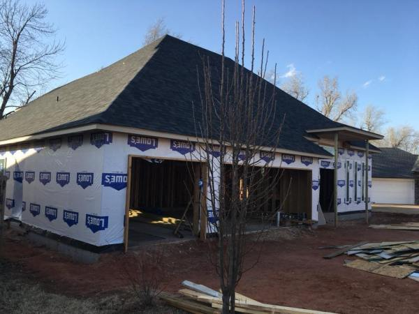 New Home Construction 27336332 2070454589631667 4365719588748871559 n