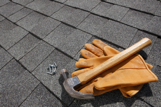 Roofing Maintenance  Roofing Maintenance maintenance