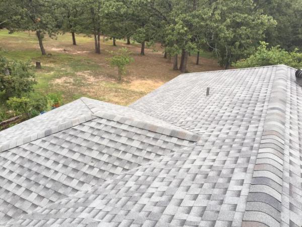Oklahoma Roofing Company oklahoma roofing company Oklahoma Roofing Company 20429731 1829808327029629 2049507776345018918 n