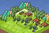 [小さな世界に文明を発達させていくシミュレーションゲーム]Tinysasters 2