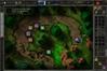 [ジェム(宝石)を設置し敵を迎え撃つ高品質防衛ゲーム]GemCraft Chasing Shadows
