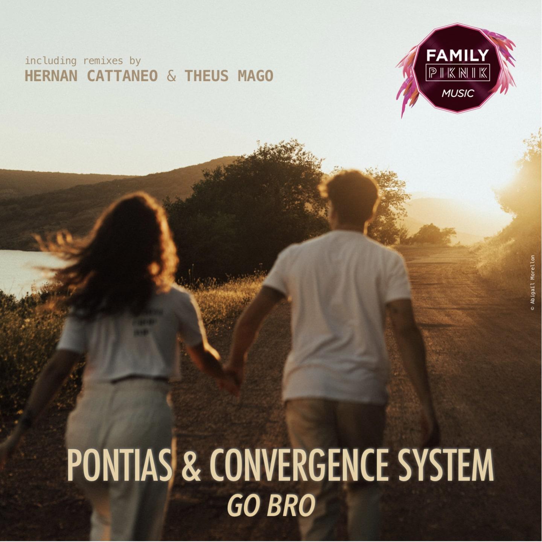 premiere pontias convergence system