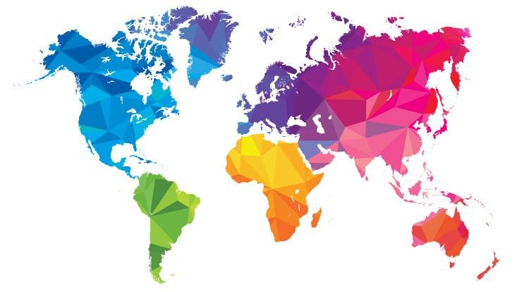 Image result for international