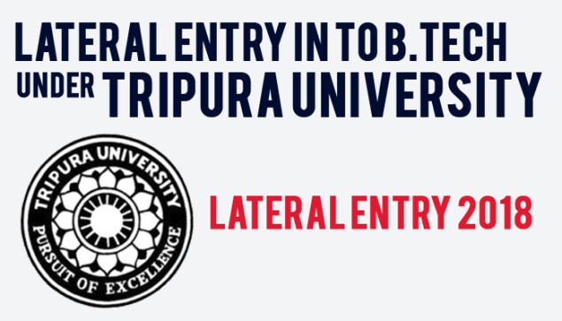 lateral-entry-into-b.tech