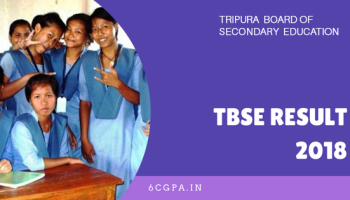 WBBSE RESULT 2018 : West Bengal Board Class 10 result on 29 May and