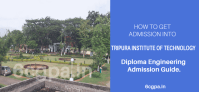 diploma-admission-tripura-institute-of-technology
