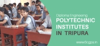 polyetechnic-colleges-of-tripura