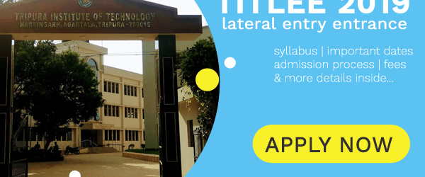 titlee-2019-tripura-institute-of-technology