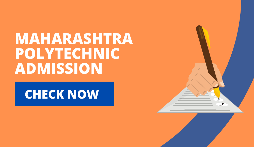 MAHARASTRA POLYTEHNIC ADMISSION DETAILS -6CGPA