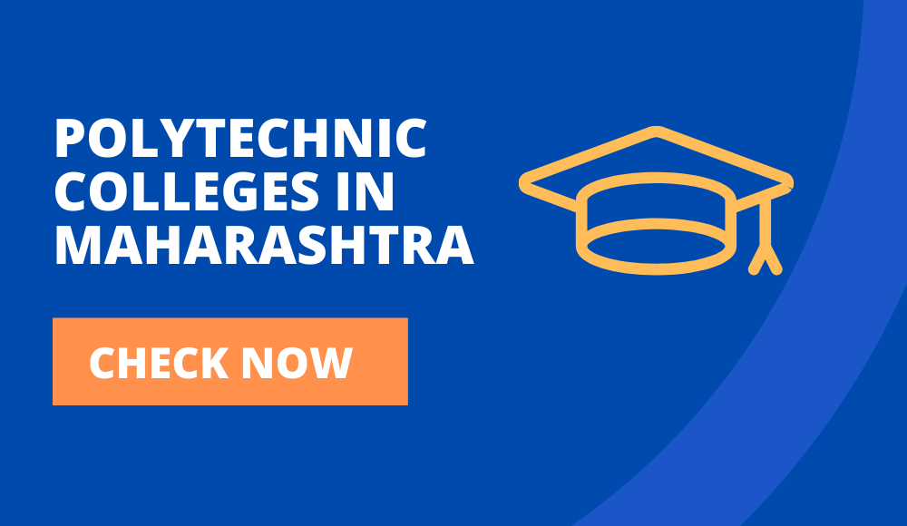polytechnic-colleges-in-maharashtra