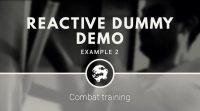 6_dragons_kung_fu_s_reactive_dummy_demo