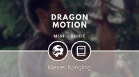 dragon_motion_mini_guide
