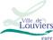 LOGO_LOUVIERS _petit