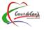 logo_coeur_de_caux_petit