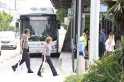 Ya inició la entrega de Apoyos para Uso de Transporte Público Qrobús
