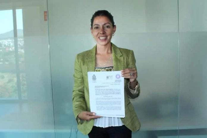 Propone Querétaro Independiente prioridad de atención a grupos vulnerables o personas con discapacidad en dependencias