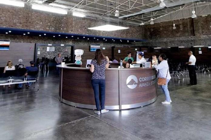Fitch Ratings eleva a AAA(mex) calificación de Corregidora por sus elevados ingresos y menor deuda
