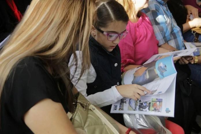 Roberto Sosa comparte con emprendedoras de Corregidora resultados de su Primer Informe