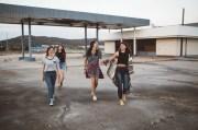 Trastornos alimentarios son más comunes en mujeres adolescentes