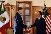 Querétaro fortalece lazos con su principal socio comercial extranjero, EEUU
