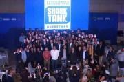 55 proyectos compiten para la final de la Experiencia Universitaria Shark Thank Querétaro