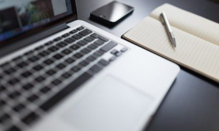 How to Find the Best Freelance Writing Gigs