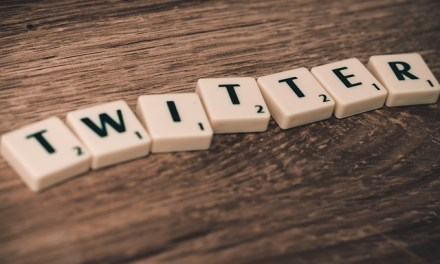 5 Ways to Attract High-Quality Followers on Twitter