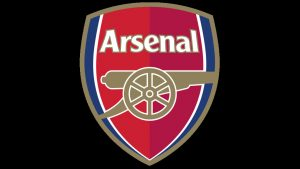 Arsenal take action after four first-team players break UK lockdown rules