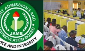 List Of 195 Candidates Caught Cheating During 2020 UTME