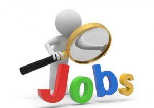 1.6 billion jobs at risk over COVID-19