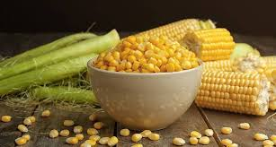 Cornstarch and it's Health Effects