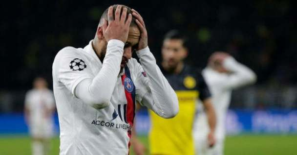 Neymar banned for two matches