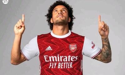 West Ham Offer Arsenal