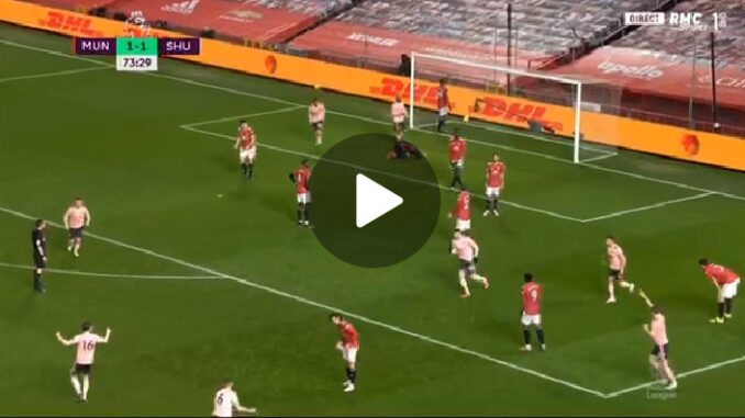 Watch Sheffield United