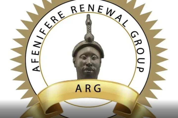 Oduduwa vs Nigeria: Afenifere Hit Back National Assembly Over Restructuring