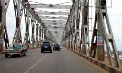 Afternoon Update: Onitsha Head Bridge blocked as UGM kill military officers