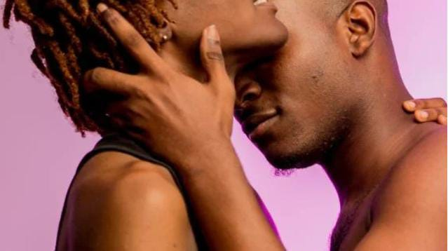 7 Questions to ask a new partner before you have sex