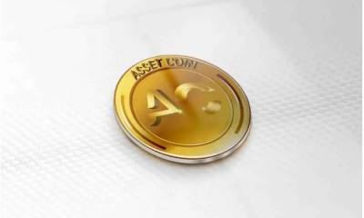 """""""Assetcoins"""" How To Get 10,000 Coins Free"""