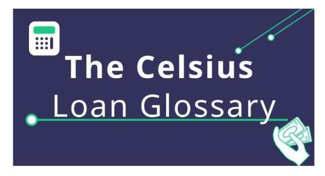 CELSIUS LOAN: How To Earn Interest Daily Form Cryptocurrency