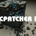 MCPatcher HD Fix 1.12.2/1.11.2
