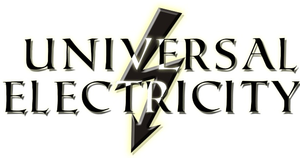 Universal Electricity Mod for Minecraft 1.15.1